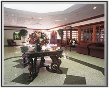 199-ROOM HOTEL, Toronto, ON
