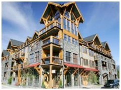 25 UNIT/5 LOT DEVELOPMENT, Canmore, AB