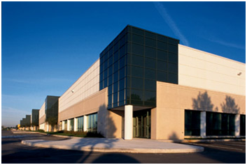 366,094 SF OFFICE/INDUSTRIAL PORTFOLIO, Mississauga, ON