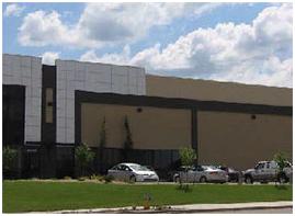 498 ACRE LAND PARCEL, Edmonton, AB