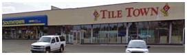 63,901 SF MULTI-TENANT CENTRE, Edmonton, AB