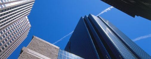 Commercial Real Estate Mortgages