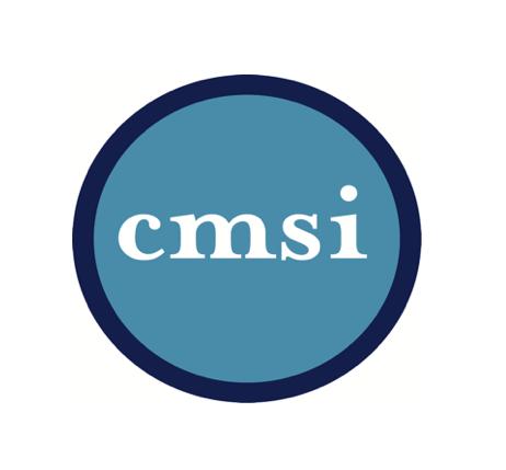 CMSI Stretched proper